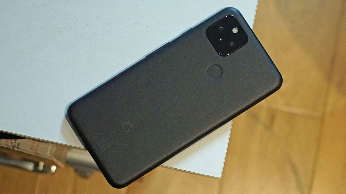 Google Pixel 6 release date, price and leaks