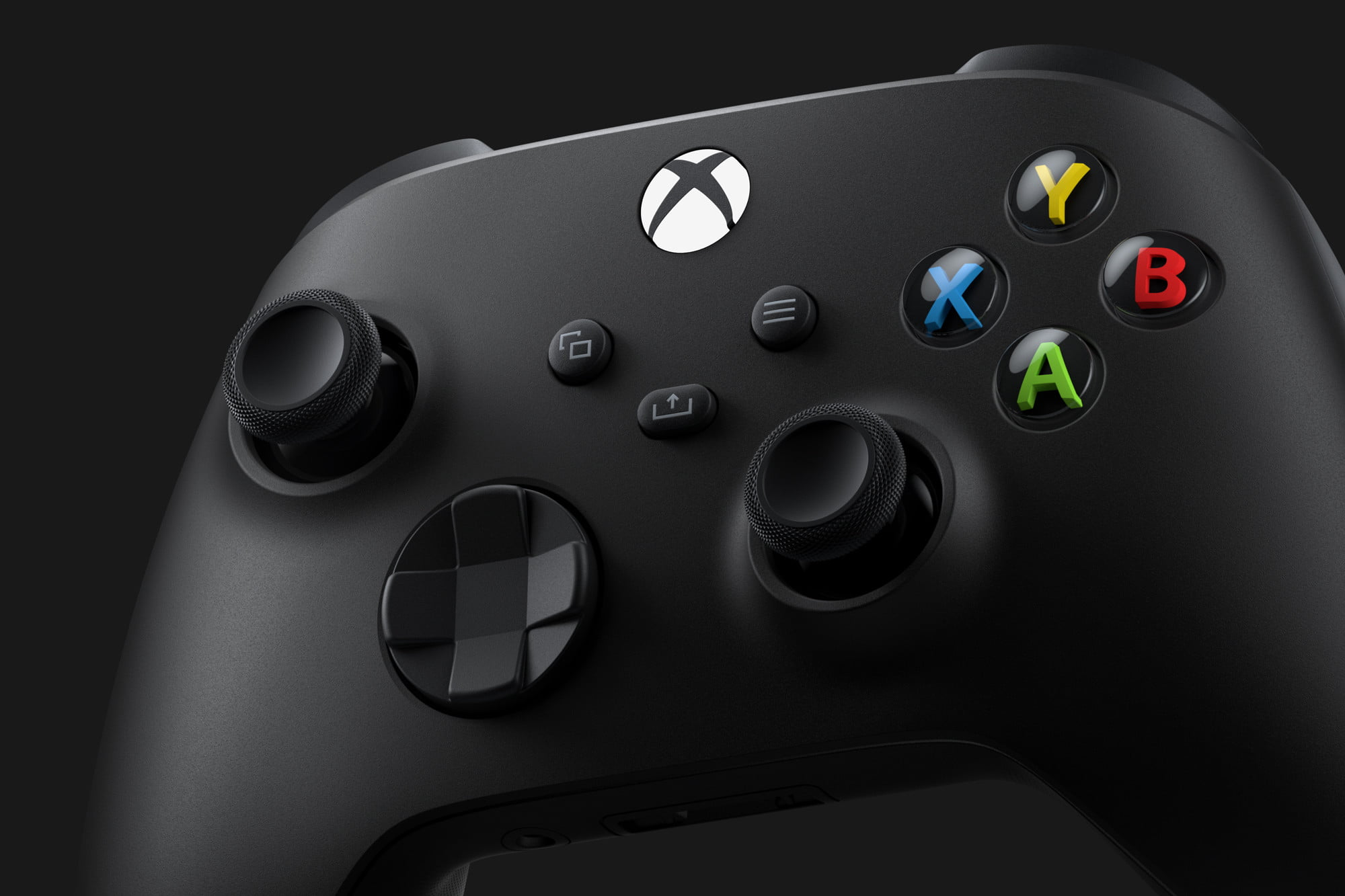 How to sync your Xbox One controller with your console