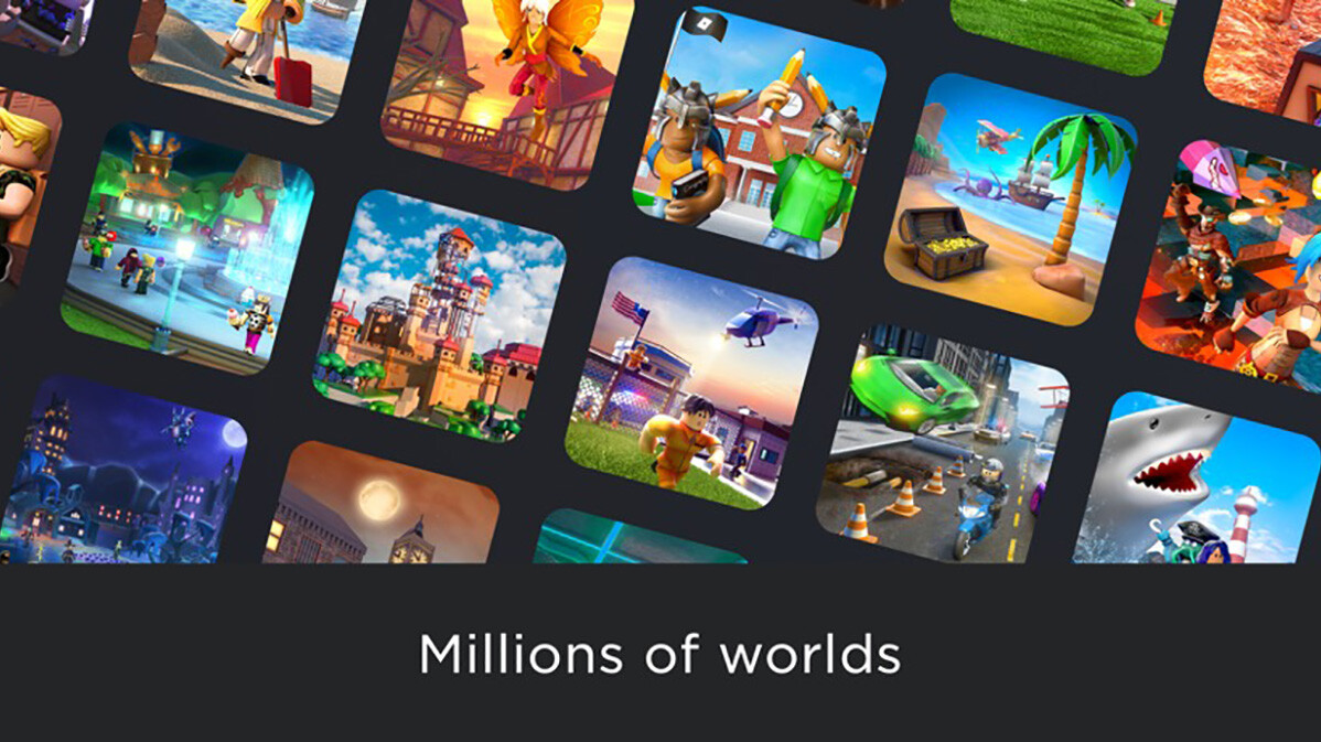 And the most profitable iPhone games in the United States are ... earning over a million dollars a day