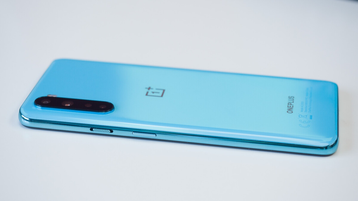 The regular OnePlus Nord 2 is fully underway and may be released in July