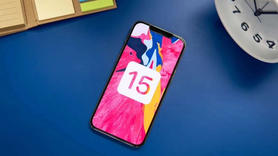 Can iOS 15 fix the most serious problem with iPhone?