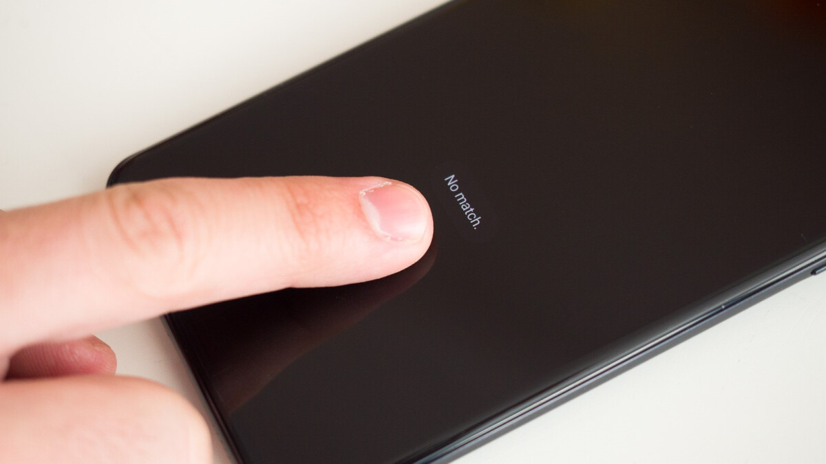 An unparalleled vulnerability in Samsung phones could allow hackers to read your messages