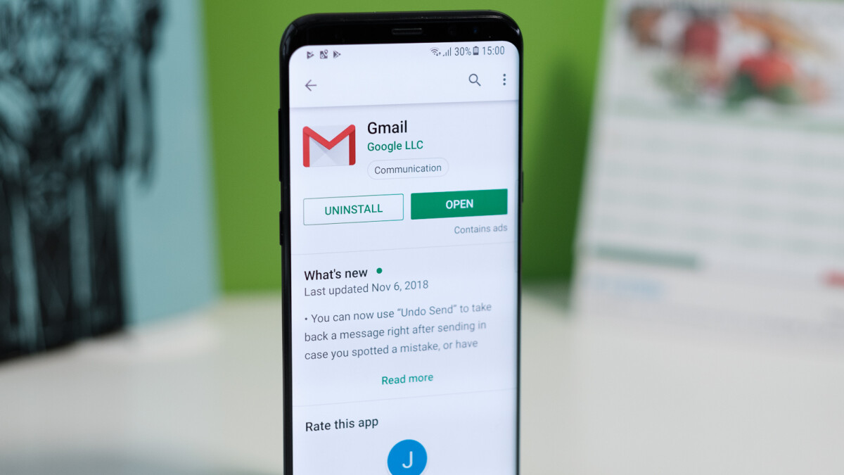 Google Update gives all Gmail users access to Google Workspace and Google Chat