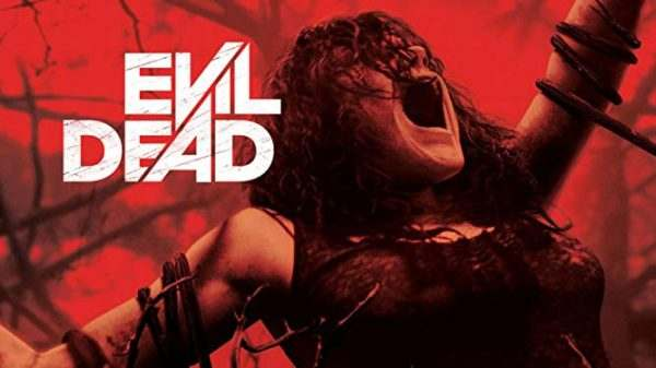 Evil-dead-2013-600x337