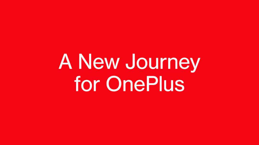 Official: OnePlus smartphones consider OxygenOS not to integrate with Oppo