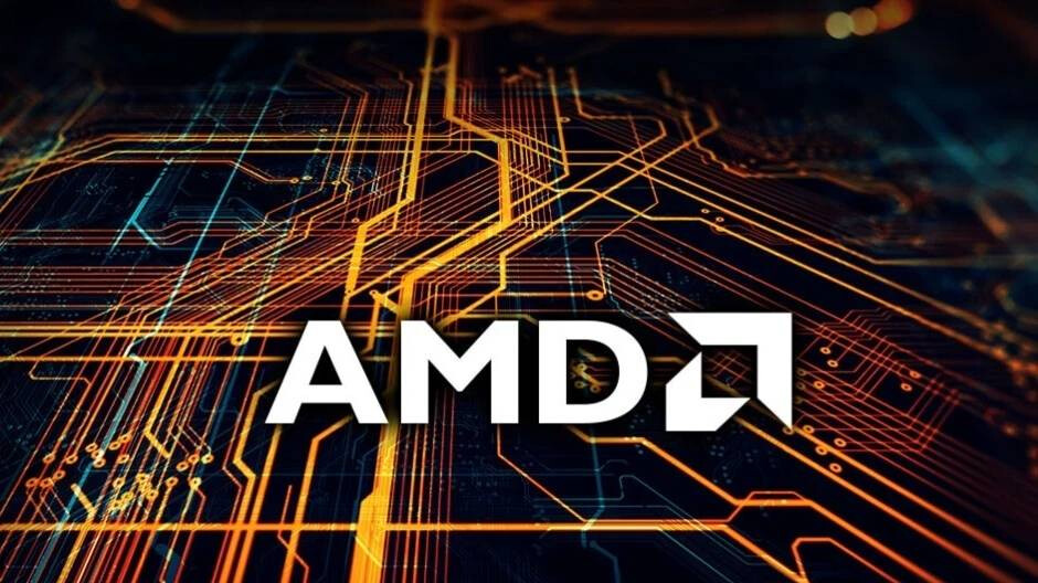 Samsung's AMD-based GPU is slightly delayed, is faster than competitors even after strangulation