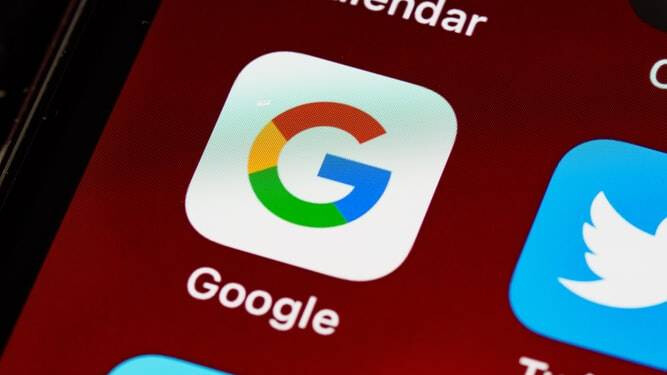A new update to Google App will cause recurring crashes