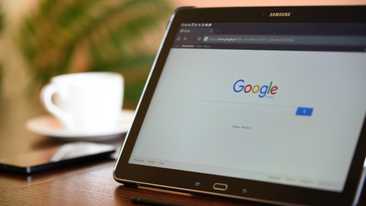The EU is investigating Google for violations of its advertising technology competition rules