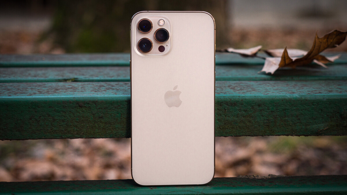 Apple was claimed to decide to make a second, cheaper iPhone Max in 2022 after seeing this report