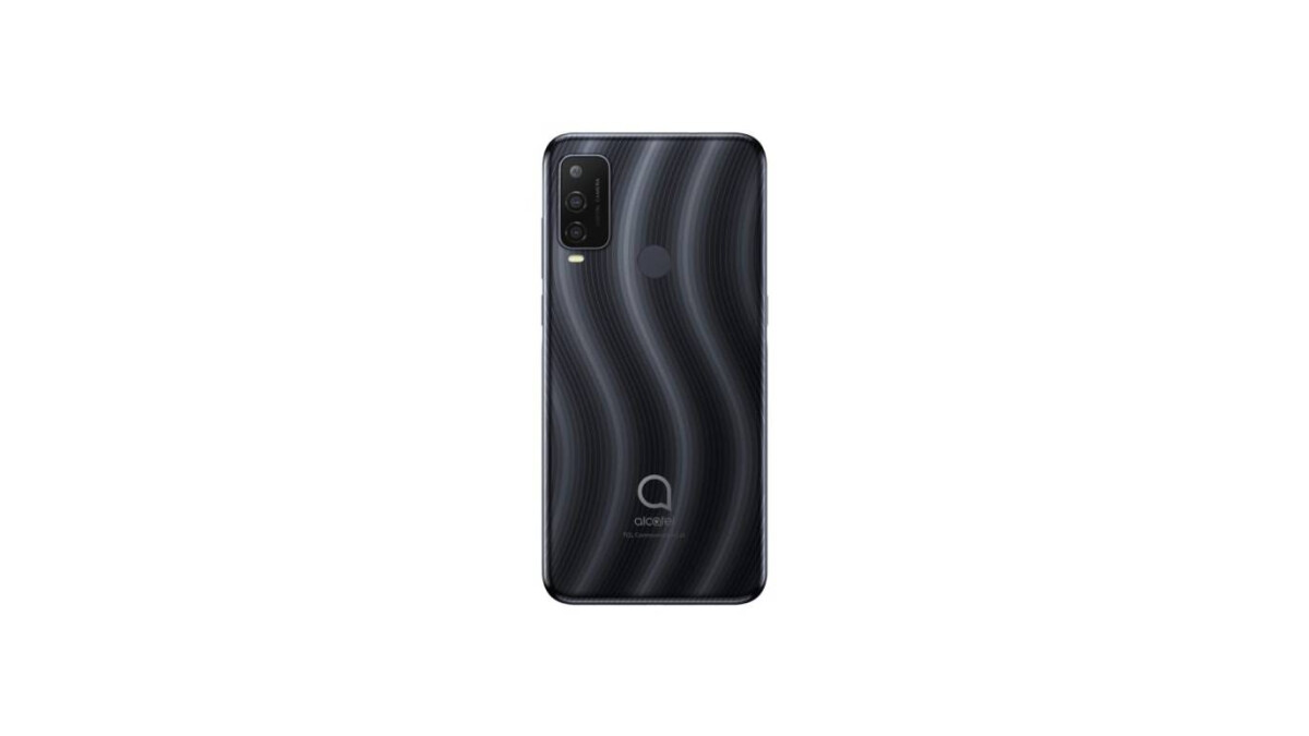 TCL triggers MWC notifications on dirty cheap Alcatel phones