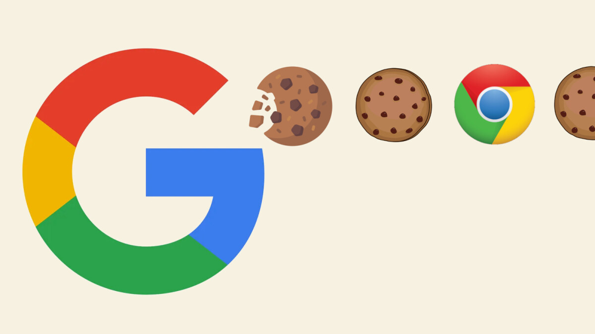 Google Chrome will delay the deletion of third-party cookies until 2023