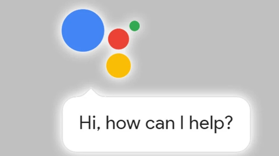Google will add Lock Screen settings to the Digital Assistant version of Android