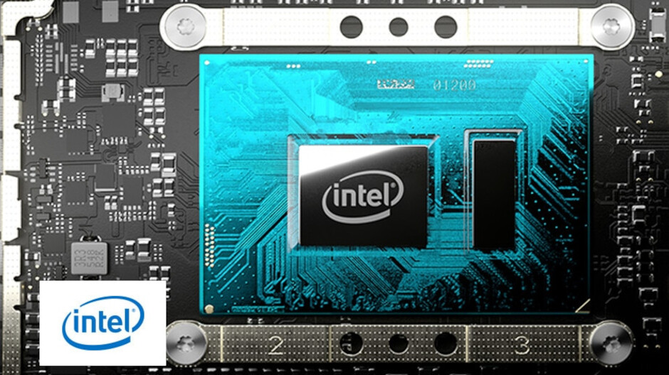 According to Intel CEO, the chip shortage will continue throughout the year