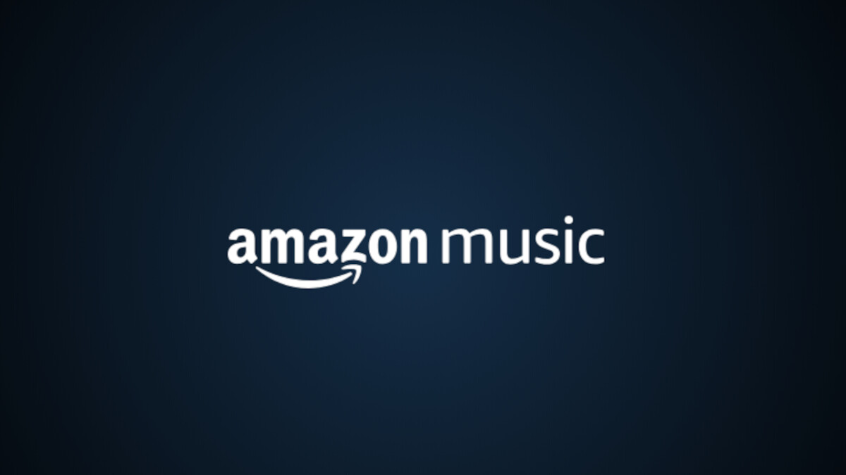 Amazon Music subscribers get six months of Disney + for free