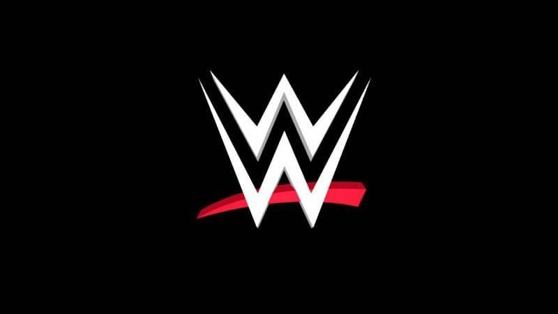️ ️WWE Women - WWE releases more superstars: