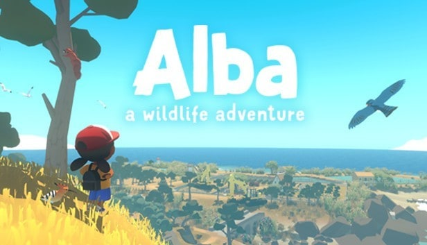The wildlife adventure will be on consoles next week