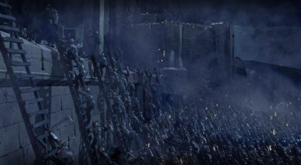 Battle of Helms-Deep-600x330