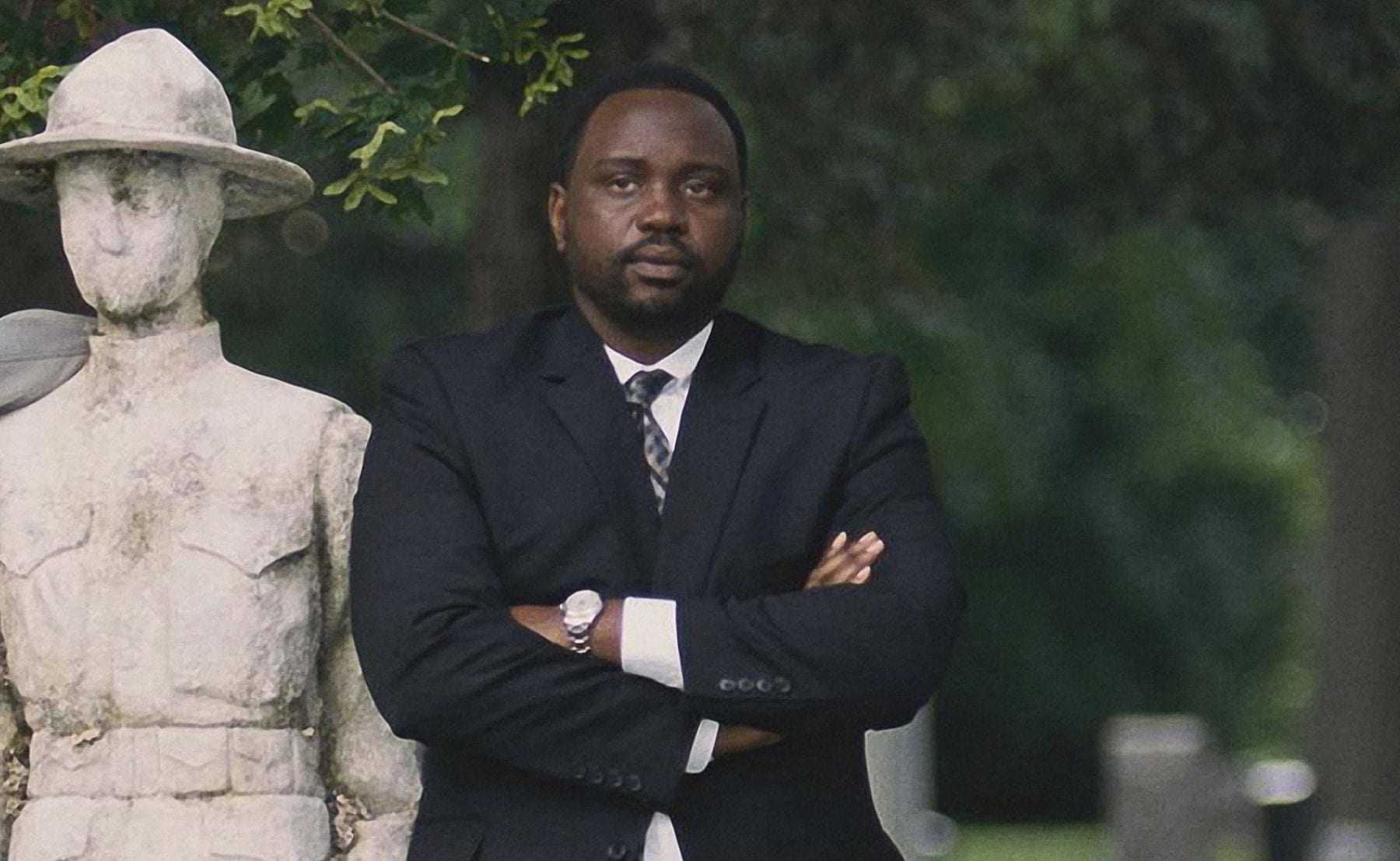 FX Limited Series Class '09 Sees Brian Tyree Henry and Kate Mara as FBI Agents in an Artificial Intelligence-Raised Legal System