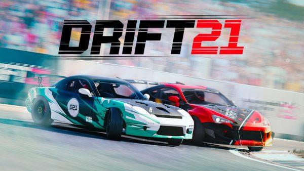Drift21-600x338