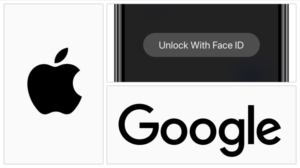Face ID and touch ID can now open incognito tabs in Chrome for iOS