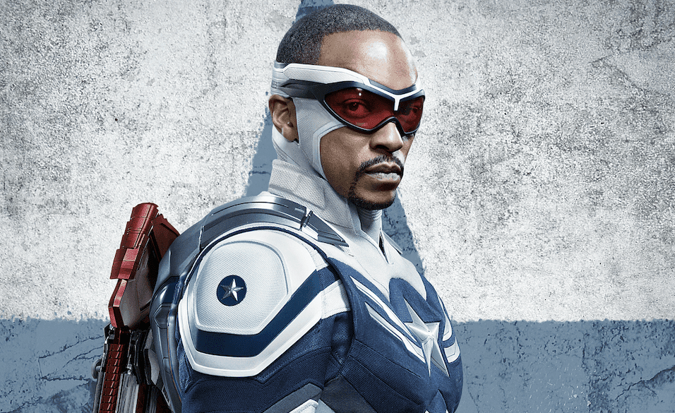 The Biggest Takeaways from Marvel's The Falcon and the Winter Soldier