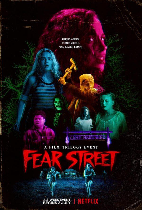 Fear-street-1-600x890