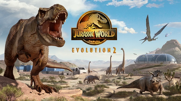 Jurassic-World-Evolution-2