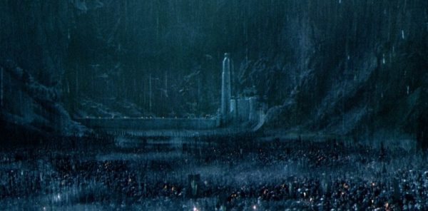 Lord of the Rings-Helms-Deep-600x296