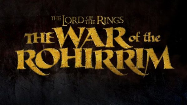 Lord of the Rings-Rohirrim War-600x337