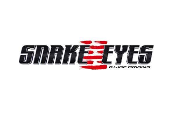 SNAKEEYES-LOGO-299_fin7_White_bkgd-600x405