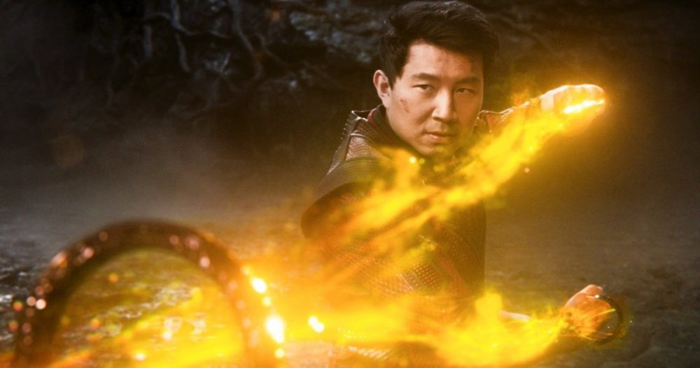 Shang-Chi and Legend of the Ten Rings trailer teases more stories and the return of horror