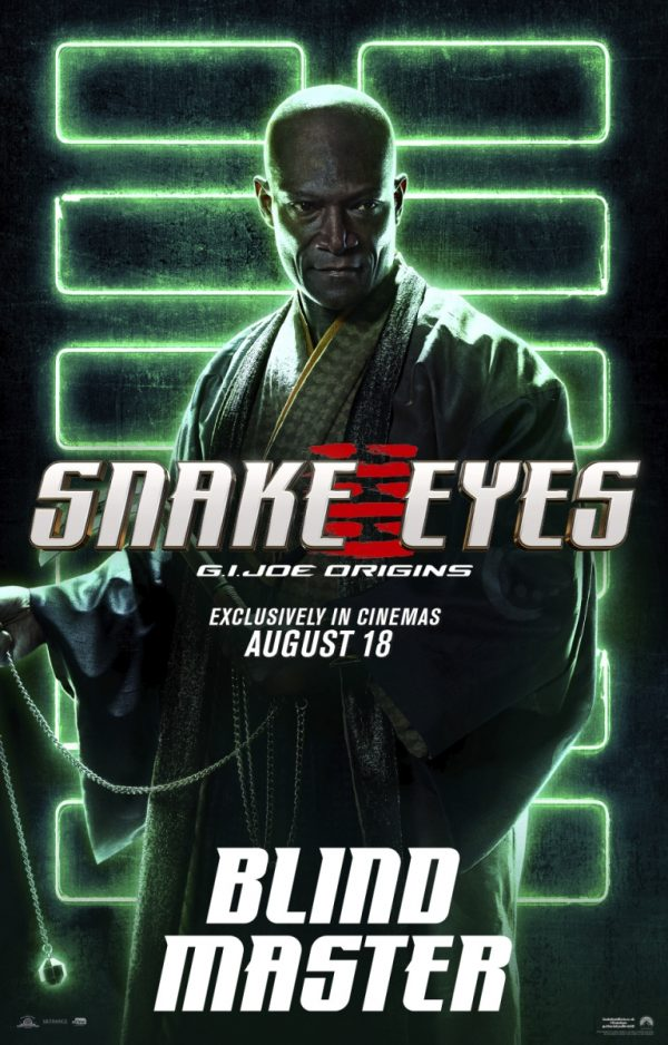 Snake-Eyes-character-posters-7-600x938