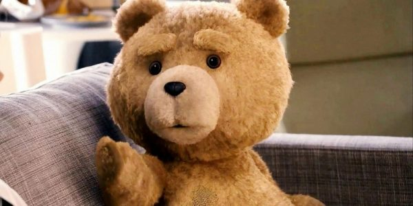 Ted-600x300