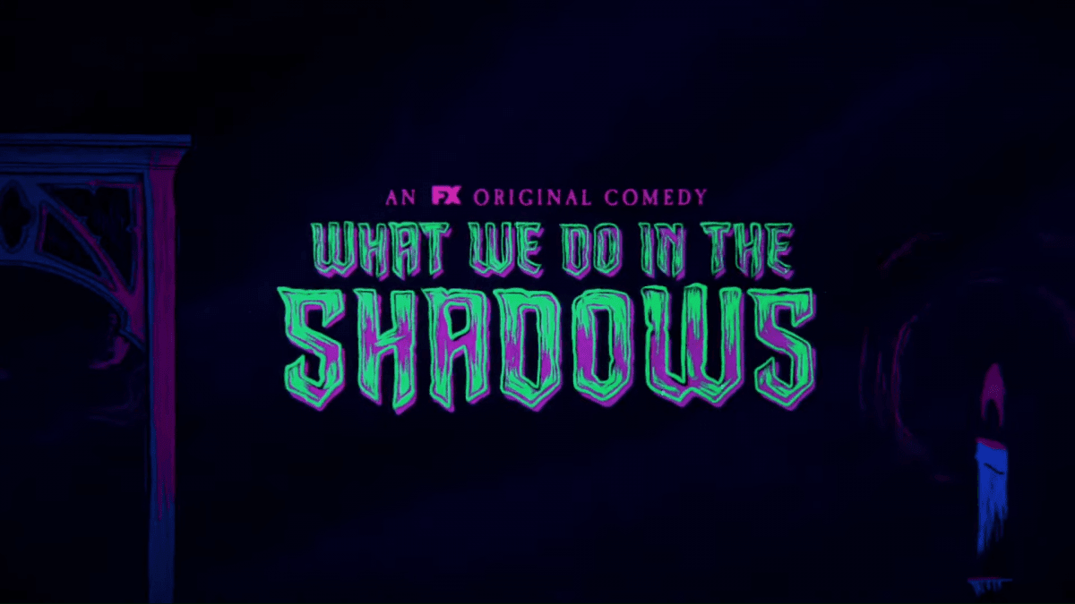 What we do in the shadows season 3 premiered in September, the official summary revealed