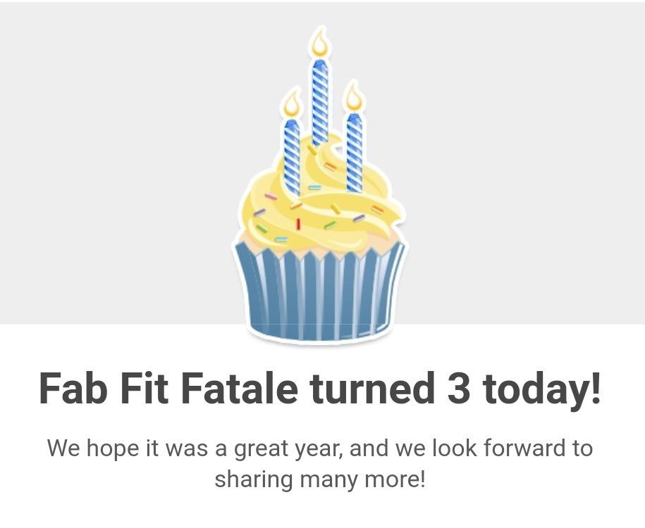 #FABFITFATALE 💪👅 Enjoy!  Like!  REBLOG!