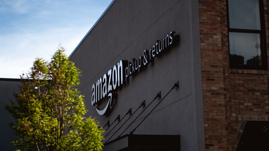 The CMA is the case, but it's not the only consumer rights organization investigating the Amazon ... What?  is another.  - Whether Amazon and Google encourage fake reviews