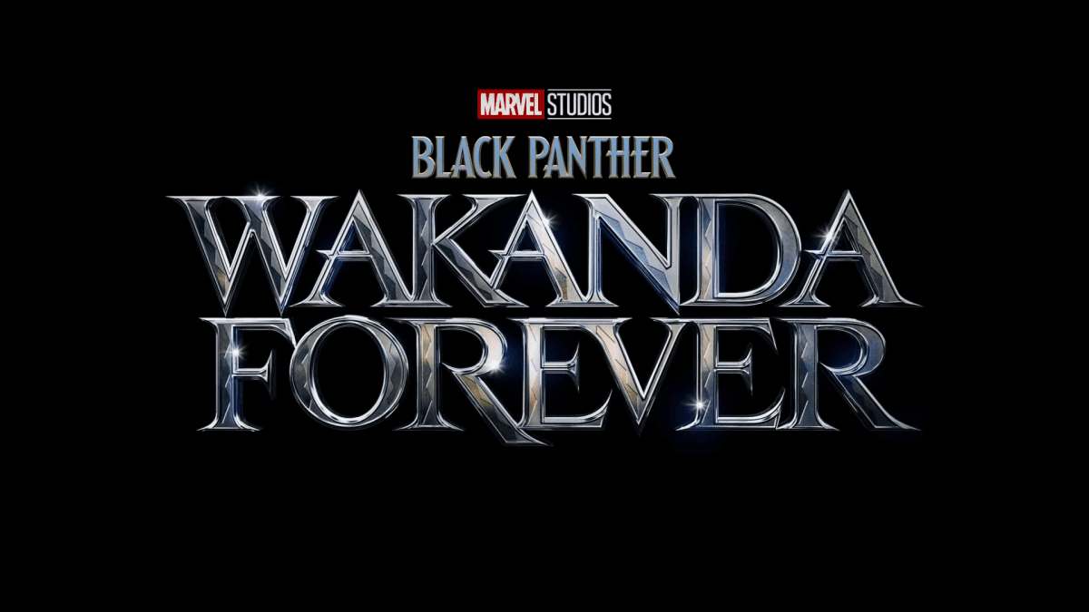 Wakanda Forever has officially started production, confirms Kevin Feige