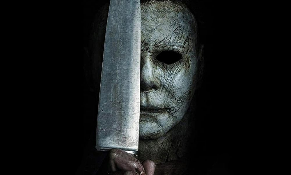 Ranking the entire Halloween franchise from worst to best