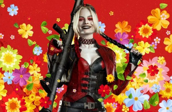 harley-quinn-suicide group-600x391