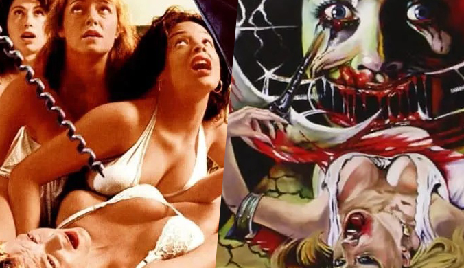 Underrated Horror movies that are ripe for remake movies
