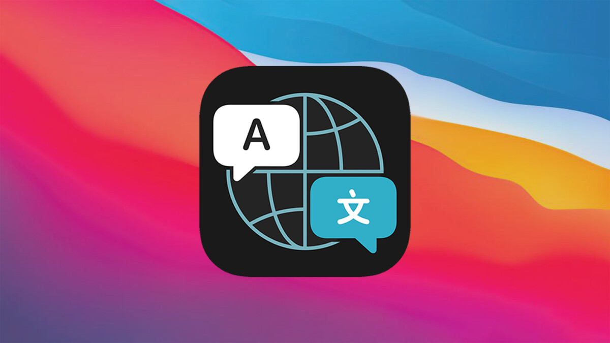 iOS 15: How to translate text on iPhone