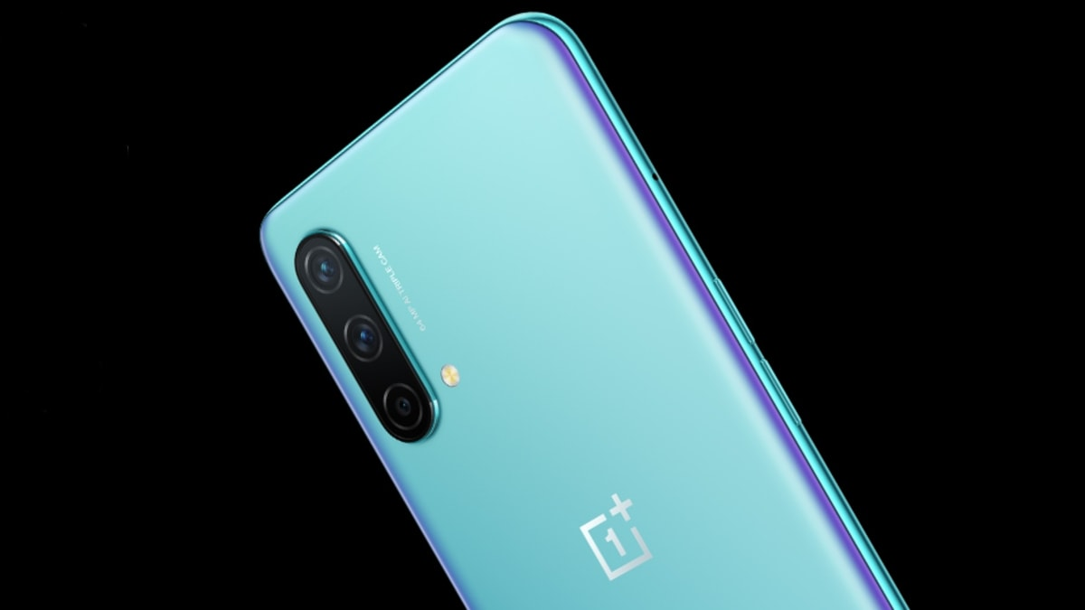 OnePlus Nord CE 5G, OnePlus TV U1S India launches today: watch streaming, expected price, specifications