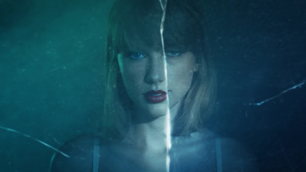 Taylor Swift joins David O. Russell's anonymous band film