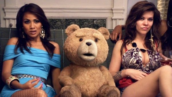 ted1-600x338