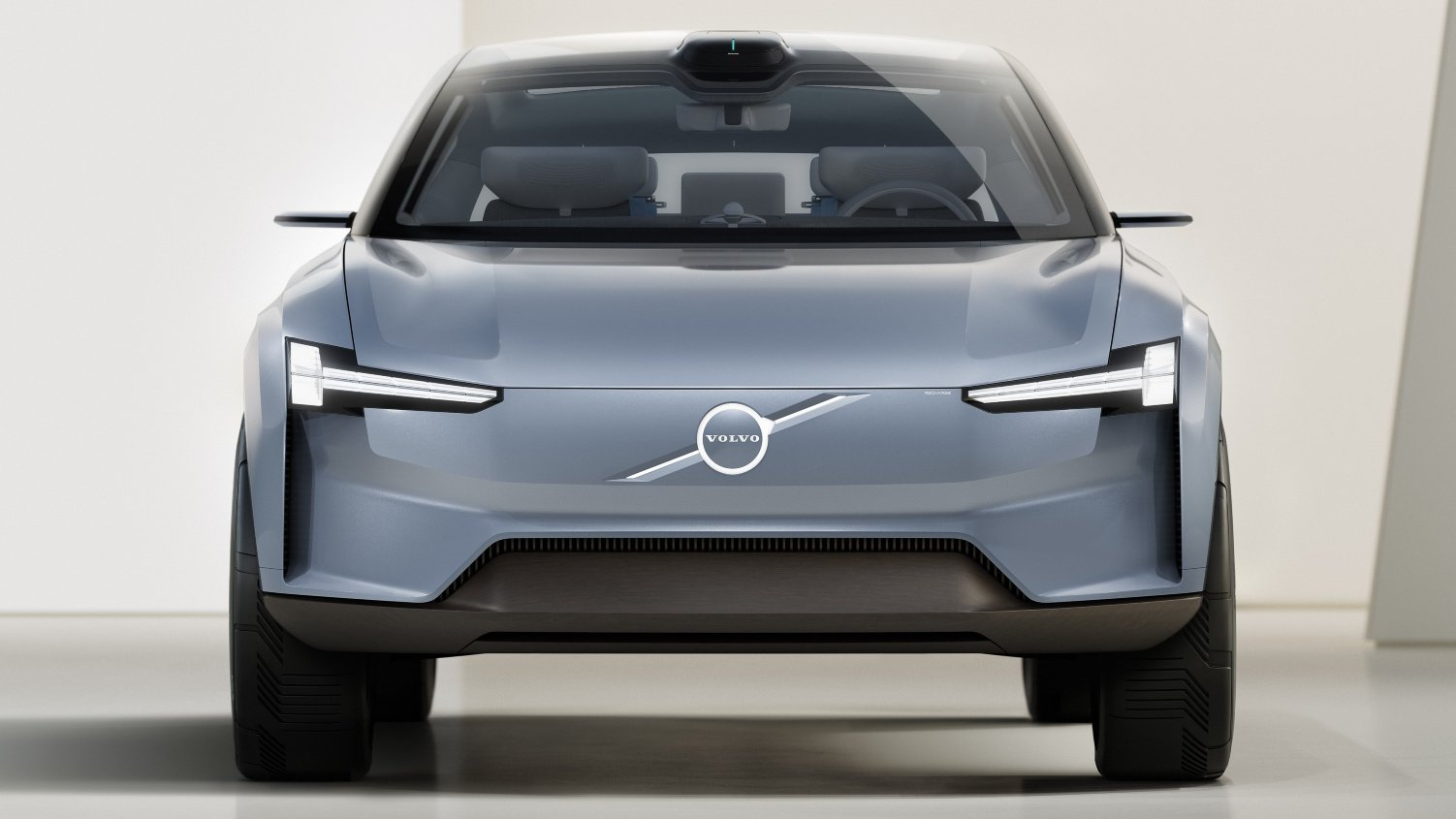 1000 km range, internal operating systems and Concept Recharge- Technology News, Firstpost