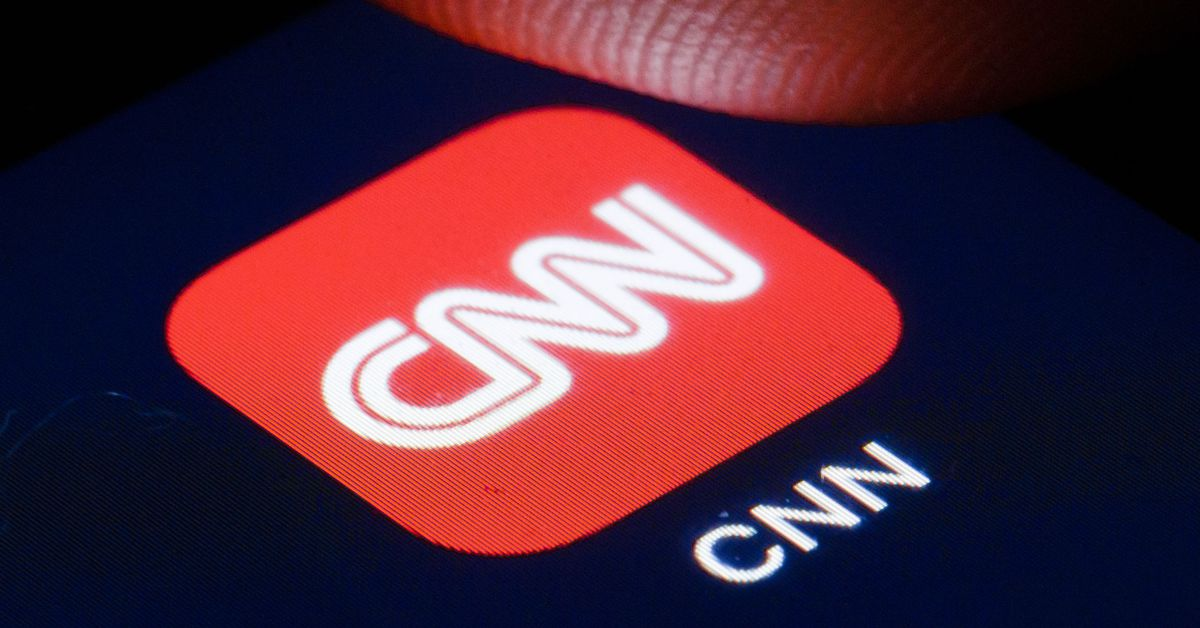 CNN plans to launch a CNN Plus streaming service, but doesn't say how much it will cost
