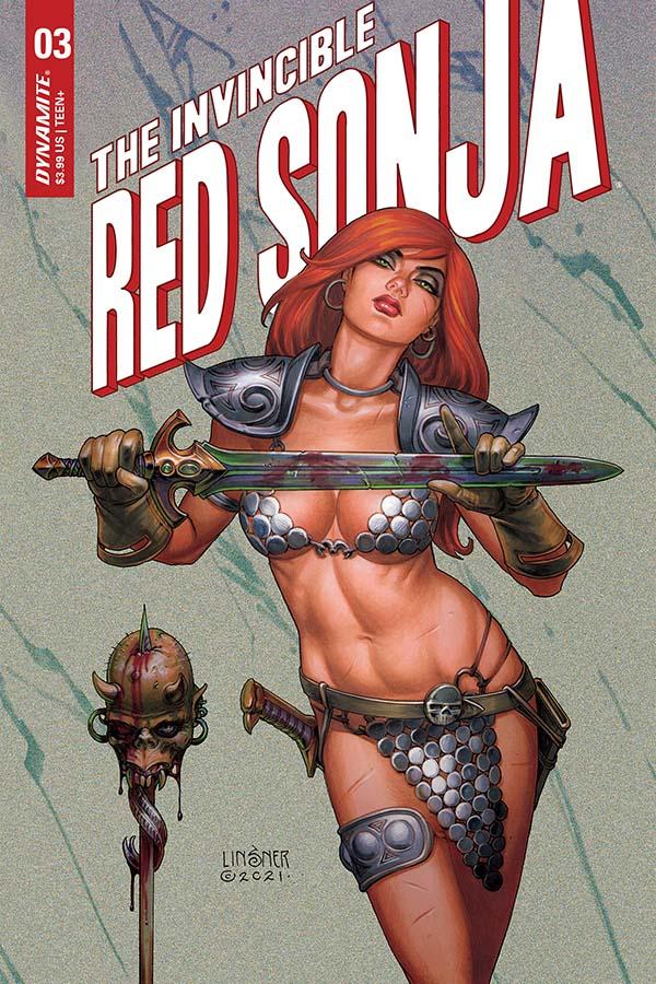 Invincible-Red-Sonja-3-2
