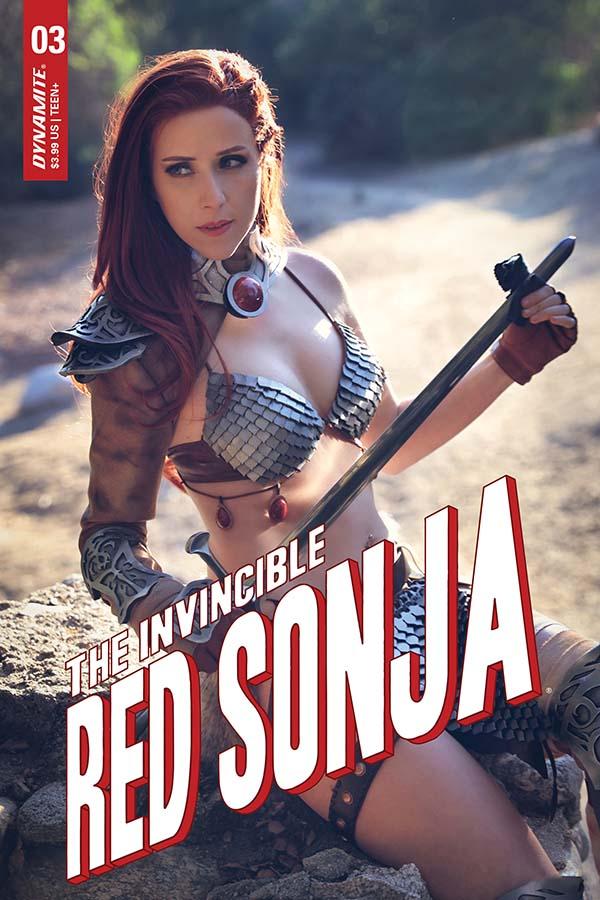 Invincible-Red-Sonja-3-5