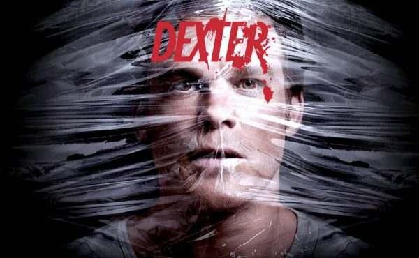 Dexter-season-9-1-e1542450762835-600x370