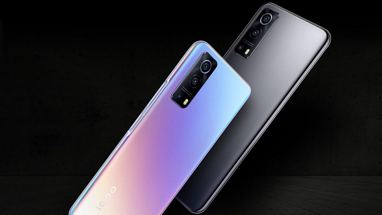 Best phones under 25,000 rubles (August 2021) - Technology News, Firstpost